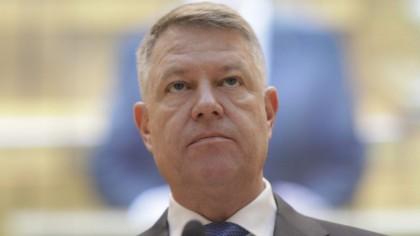 Ce pensie IMENSĂ va încasa Klaus Iohannis după ce nu va mai fi președinte