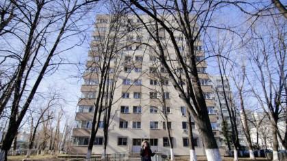 Anunț IMPORTANT despre prețul apartamentelor în 2020! Ce urmează să se întâmple