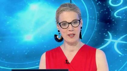 Horoscop Camelia Pătrășcanu 24 februarie – 1 martie 2020, emoții mari pentru 3 zodii