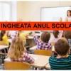 Fostul ministru al Educatiei a spus adevarul: Automat INGHEATA anul scolar! Toti romanii TREBUIE sa stie asta