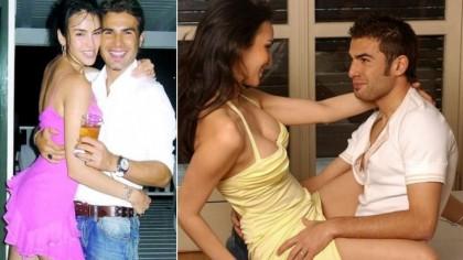 Ce mai face Consuelo Matos, fosta soție a lui Adrian Mutu, în plină pandemie de coronavirus și cum mai arată superba brunetă | FOTO