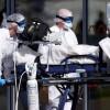 Tragedie! Medicul s-a sinucis după ce el și soția lui au luat coronavirus! A lăsat o scrisoare de adio