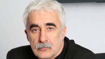 Adrian Sârbu: Deşteptarea! Trebuie să repornim România!
