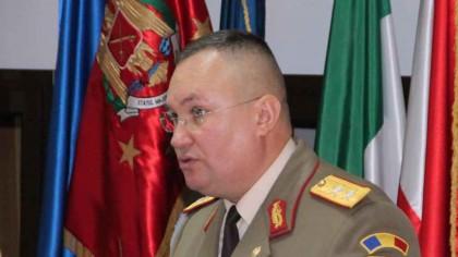 Ministrul Aparării dezvăluie adevarata situație de la Spitalul din Suceava. Nu e ceea ce ni s-a spus până acum