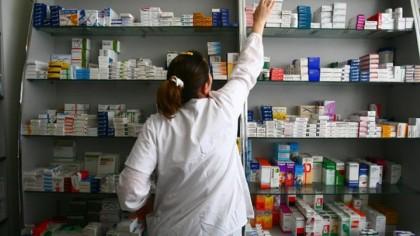 Specialiștii au făcut marele anunț! Medicamentul contra coronavirus e deja în farmacii si e accesibil oricui