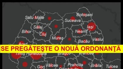 Se pregăteşte o nouă Ordonanţă de Urgenţă chiar ACUM! Viaţa românilor se schimbă RADICAL, de la 1 iunie