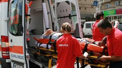 A fost găsit mort! Vestea a cutremurat toată România