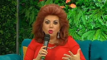 Carmen Harra avertizează România! Vine un pericol mai mare decât coronavirusul: 'Va fi o  experiență catastrofală'