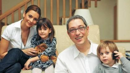 Scandal între Andreea Berecleanu și fostul soț! Nimeni nu se aștepta la asta