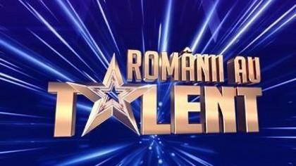 Cine a fost juratul secret de la Românii au Talent. Surpriză imensă