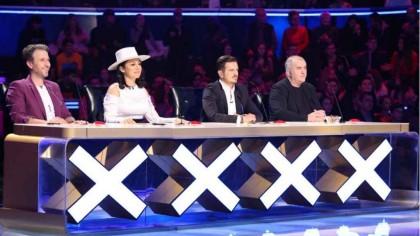 A fost ultimul sezon! Cea mai iubită emisiune din Romania, scoasa din grila Pro TV