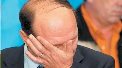 Băsescu i-a acordat primul ajutor persoanei care l-a lovit. Cine era de fapt cel care a produs accidentul