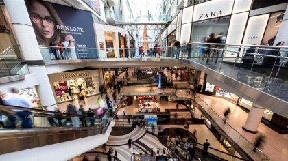 Când se deschid mall-urile. Arafat anunță noi măsuri de la 1 iunie