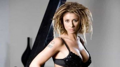 """Anamaria Prodan, război 'mafiot' de milioane de euro! L-a angajat pe bodyguard-ul lui Iliescu: """"Frică pentru viața fetelor mele"""""""
