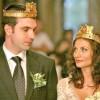 Cum s-a prins Ioana Ginghină că e înșelată de Papadopol cu soția lui Adrian Titieni! Dezvăluiri halucinante din scandalul amoros