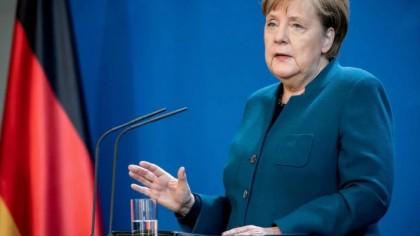 Veste extraordinară pentru România! Nemții, gata să investească 30 mld euro pentru asta