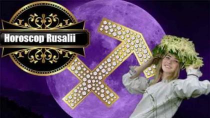 Horoscop Rusalii 2020. Patru zodii trec prin incercari grele, dar tot raul e spre bine
