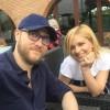 Simona Gherghe aniversează doi ani de căsnicie. Ce mesaj le-a trimis fanilor prezentatoarea
