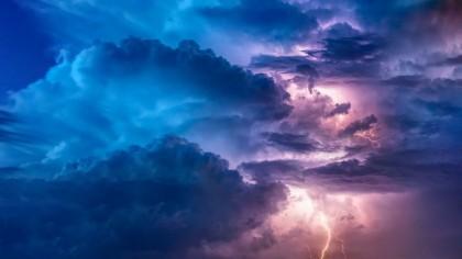 Acțiune în timpul furtunii. Apa Nova, gata să intervină unde sunt probleme. Cum faci o sesizare