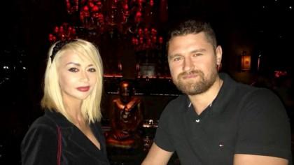 """Denisa Tănase, confesiuni despre primul copil: """"Doamne ajută să fie…"""""""
