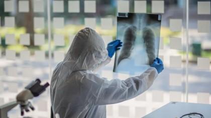 Coronavirus în România. Cifre alarmante! 555 de infectări în ultimele 24 de ore. Bilanț: 30.175
