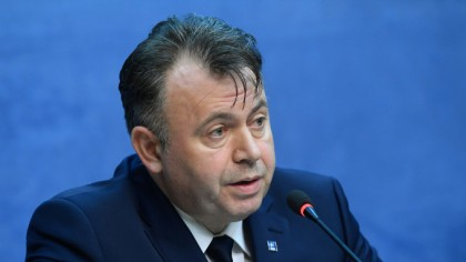 """Nelu Tătaru, anunț de ultimă oră despre starea de urgență: """"Să fim pregătiți pentru orice!"""""""