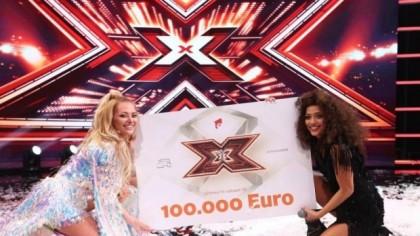 Răzvan și Dani vor prezenta din nou X-Factor. Cine sunt membri juriului din sezonul nouă