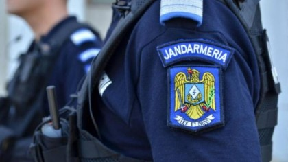 Şocant! Angajat al Căminului Cultural Drăgăneşti-Olt, acuzat de coruperea sexuală a unei fete de zece ani