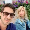 """""""Cumnata"""" Andreei Bălan, suspectă de coronavirus! Ce s-a întâmplat cu Sonia Argint"""