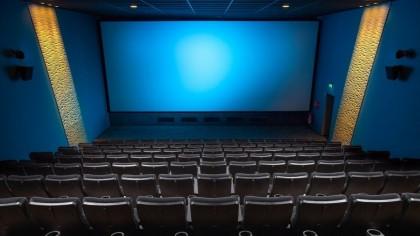 Cele mai bune filme din 2020, conform IMDb. Câte producţii Netflix au intrat în top