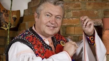 Împăcarea anului în showbiz. Gheorghe Turda iubește din nou. Cunoscuta artistă din România...