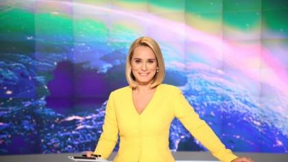 Andreea Esca va câștiga 100.000 de euro pe lună! Nici nu se va mai atinge de salariul de la Pro TV
