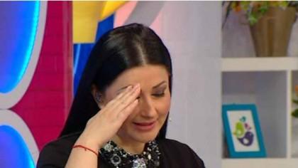 Gabriela Cristea nu se mai oprește din slăbit! O nouă fotografie care a înnebunit fanii