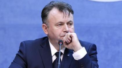 Nelu Tătaru s-a dat de gol! Greșeala imensă care va aduce România în prag de dezastru