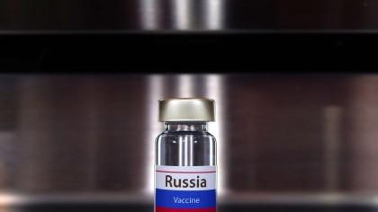 Oficial: Rusia lucrează de şase ani la vaccinul împotriva coronavirusului
