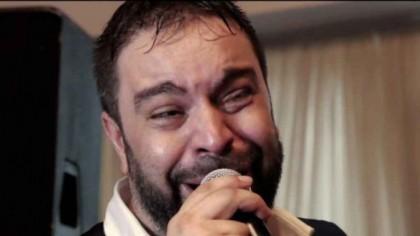 """Florin Salam este in stare critica. """"Starea pacientului este incerta"""""""