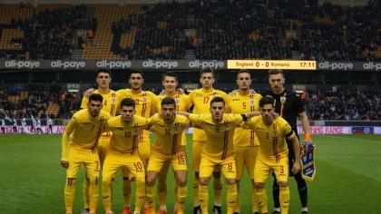 Transferul momentului în fotbalul românesc! A semnat şi se duela cu Mbappe şi Neymar din sezonul viitor. Cât au plătit francezii