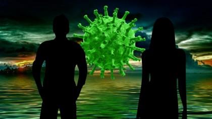 """AVERTISMENT CUMPLIT. Cunoscut virusolog: """"Va veni al doilea val mult mai agresiv. Coronavirus suferă mutații rapid!"""""""