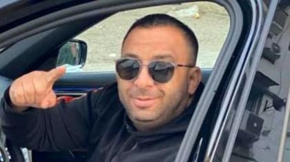 Emi Pian, asasinat la comandă? Varianta explozivă pe masa procurorilor