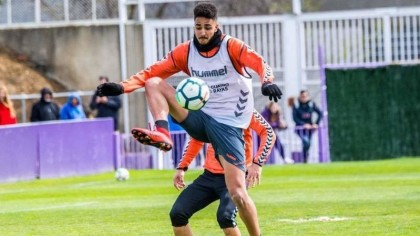 """ALERTĂ! Dinamo scoate banii pentru Ibrahimovic al Spaniei! Transferul care îi entuziasmează pe fanii """"câinilor"""""""