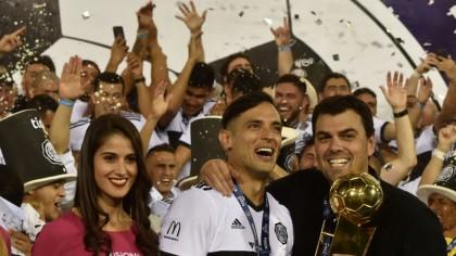 Preşedintele unui echipe de fotbal a fost suspendat pe viaţă de FIFA. Acuzaţiile care i se aduc