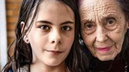 Am GĂSIT-O! Unde se ascunde Adriana Iliescu și DE CE! Viitorul tată al Elizei spune unde e cea mai bătrână mamă din România