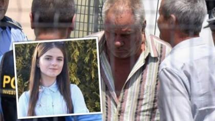 """Gheorghe Dincă, declarație bombă în cazul Caracal! Cine i-ar fi luat fetele din curte: """"O să cadă capete mari dacă spune adevărul"""""""
