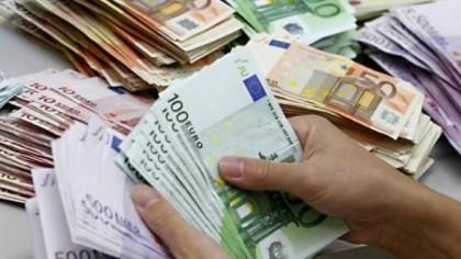 Se dau bani pentru afaceri! Cum poți obține românii 500.000 de euro, cu o singură condiție
