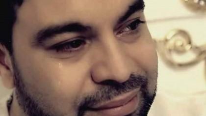 Florin Salam, în lacrimi. Ce se întâmplă chiar acum în familia artistului. Durere de nedescris
