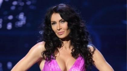 Mihaela Rădulescu, salariu FARAONIC la Ferma! Pro TV aruncă cu banii în ea!