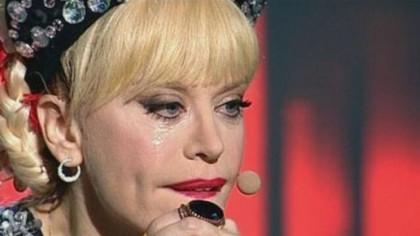 Loredana Groza, UMILINȚĂ incredibilă. 'Hai, că la televizor ești mare și tare!'. Doamne, ce a trăit!