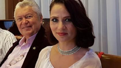 Nicoleta Voicu s-a săturat de Gheorghe Turda și i-a făcut avansuri unei celebrități din România. Bărbatul a recunoscut tot