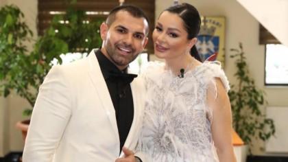 Câți bani câștigă Brigitte și Florin Pastramă de la Antena Stars. SUMA nu este deloc mare