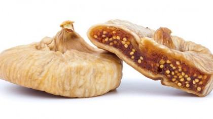 SECRETUL teribil ascuns în fructele de SMOCHIN. Dacă ai mâncat vreodată, trebuie să afli ce se află în interiorul lor. ATENȚIE, nu e pentru VEGETARIENI…
